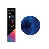 Pravana ChromaSilk Vivids Blue 90ml
