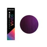 Pravana ChromaSilk Vivids Purple Tourmaline 90ml