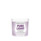 Pravana Pure Light Power Lightener 350g