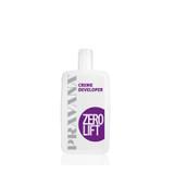 Pravana Creme Developer  Zero Lift 5 Vol (1.5%) 1lt