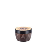 Hunter 1114 Glass Sheen Pomade Shine with Flexible Hold 250ml by Salon Support Hair & Barber Barbershop Trade Wholesale Hairdressing Supplies Melbourne Australia