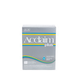 Acclaim Acid Perm for High-Lift Professional Perming Kit and solution from Salon Support Hair Wholesale and Retail Melbourne Australia
