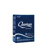 Quantum Firm Options Alkaline Perm