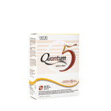 Quantum 5 Mega Firm Exothermic Perm Professional Perming Kit and solution from Salon Support Hair Wholesale and Retail Melbourne Australia
