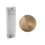 Cover Line 10N (10.0) Platinum Blond 100ml
