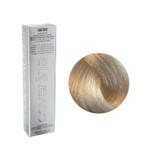 Cover Line 10MN (10.003) Medium Natural Platinum Blond 100ml