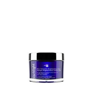 Oligo Intensive Replenishing Mask Blue formula 200ml by Shop Salon Support - buy Oligo blacklight, Hair Lightening System, Blonde Shampoo and Conditioner. Salon Support are Hair & Barber Barbershop Trade Wholesale Hairdressing Supplies Melbourne Australia. Experience the unmatched lifting power accompanied by a 100% vegan aftercare line. Oligo Pro Blacklight lightening system is the key to navigating your way through the complete spectrum of blondes.