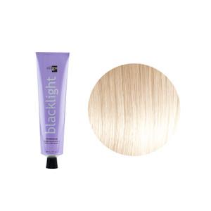 Oligo Pro Blacklight Powershades PS-C 60ml by Shop Salon Support - official distributor of Oligo in Australia, Hair & Barber Barbershop Trade Wholesale Hairdressing Supplies Melbourne Australia