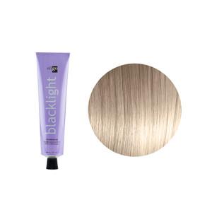 Oligo Pro Blacklight Powershades PS-32 60ml by Shop Salon Support - official distributor of Oligo in Australia, Hair & Barber Barbershop Trade Wholesale Hairdressing Supplies Melbourne Australia