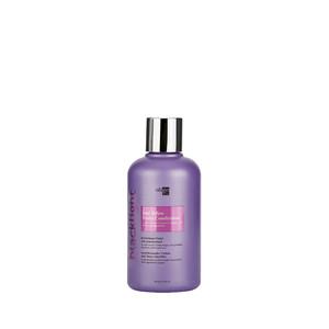 Oligo Violet (Anti-Yellow) Conditioner 250ml by Salon Support Official Oligo Distributor & Hair Wholesaler Melbourne Australia