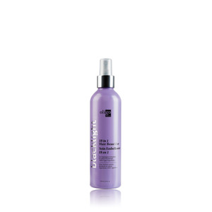 Oligo Pro Blacklight 18 in 1 Hair Beautifier 250ml by Shop Salon Support - official distributor of Oligo Blacklight Professionnel Professional Hair Products, Hair Lightening System, Blonde Shampoo and Conditioner. Salon Support are Hair & Barber Barbershop Trade Wholesale Hairdressing Supplies Melbourne Australia