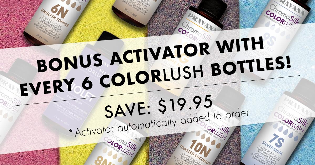 bonus-activator-website.png