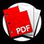 img-pdf-icon