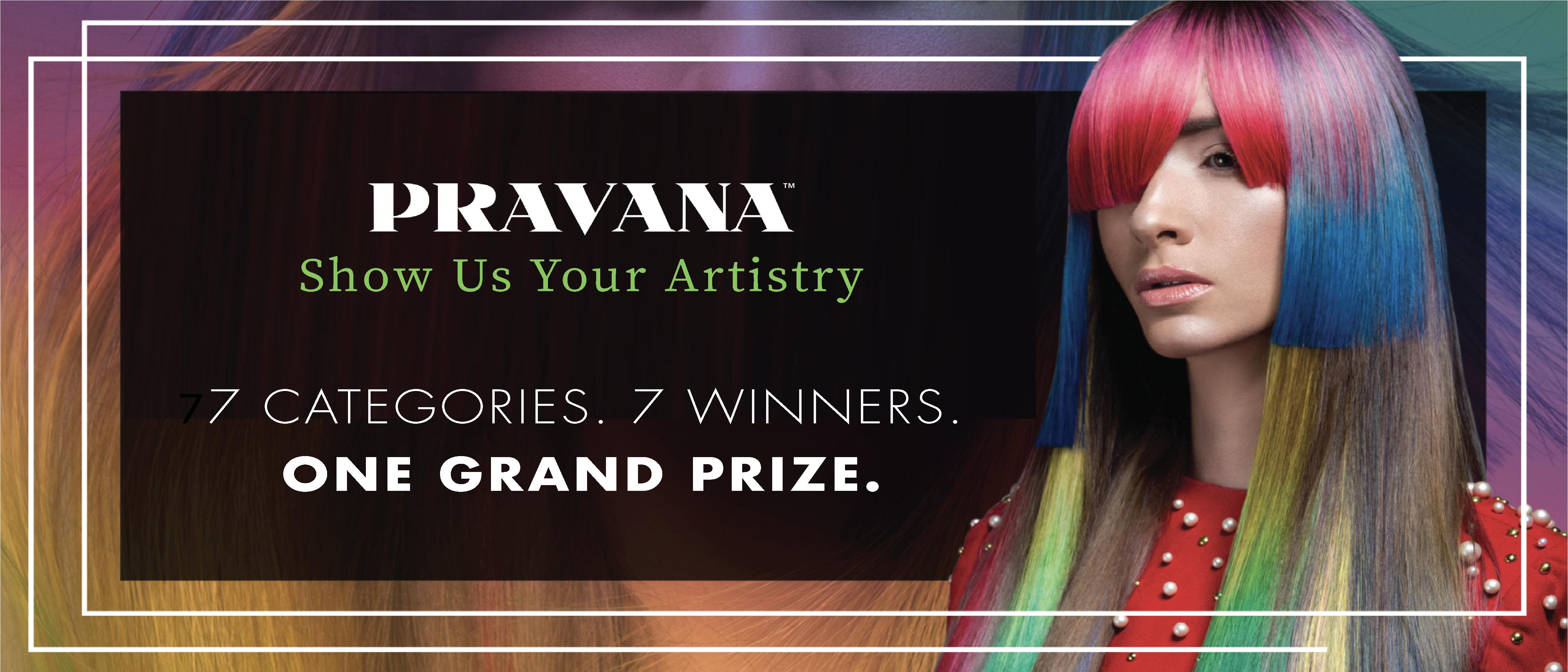 show-us-your-artistry-pravana.png