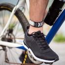 Para'Kito Mosquito Repellent - Sport Edition Wristbands - Black