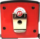eTape16 (Red) ET16.75-db-RP Digital Tape Measure, 16 Feet