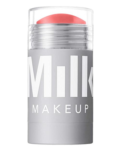 Milk Makeup Lip + Cheek Stick (Perk-Coral)