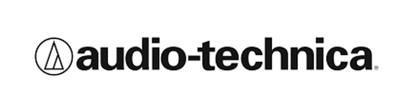 Audio Technica Store