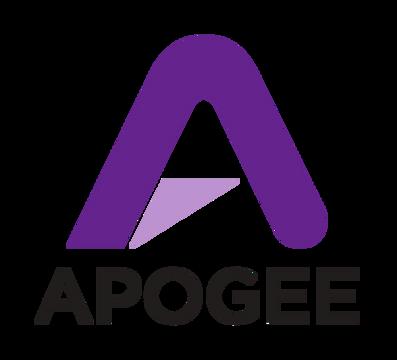Apogee Store