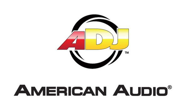 American Audio and American DJ Store
