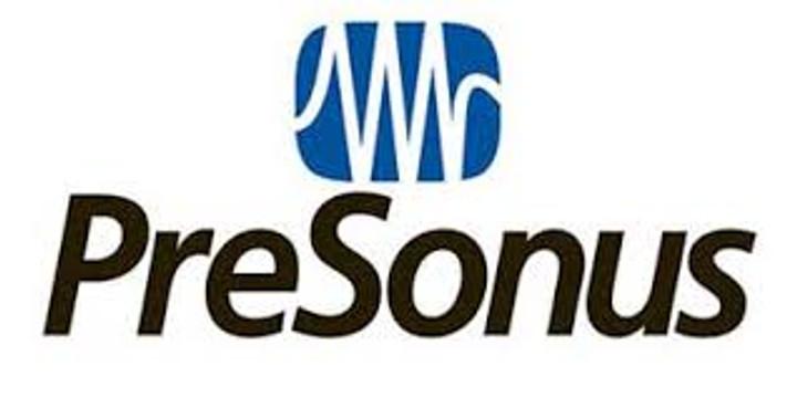 PreSonus Store