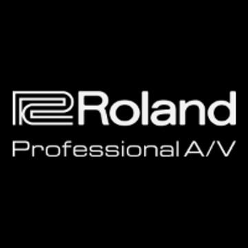 Roland Store