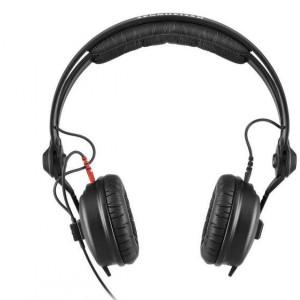 SennheiserHD25 Plus On-Ear DJ Stereo Headphones
