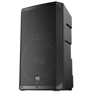"""Electro-Voice ELX200-15P 15"""" 2-Way Powered Speaker"""