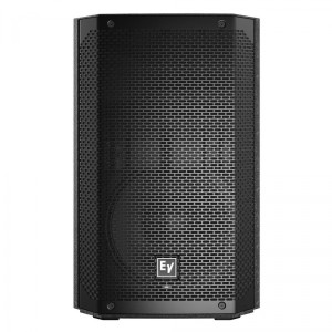 "Electro-Voice ELX200-10 10"" 2-Way Passive Speaker"