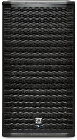 """PreSonus ULT10  10"""" 2-Way Active Speaker 1300W"""