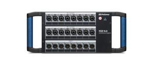 PreSonus NSB16.8  16x8 AVB Digital StageBox for PreSonus StudioLive Mixers