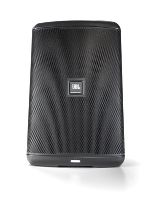 JBL EON ONE COMPACT Compact Rechargeable Portable PA