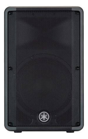 """Yamaha CBR12  12"""" 2-Way Passive Speaker, 350W RMS/ 700W peak"""