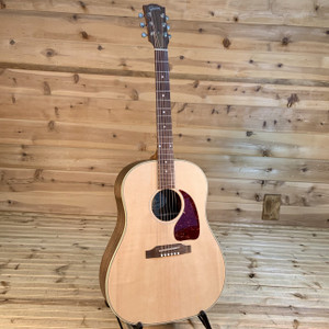 Gibson G45 studio Antique Natural acoustic guitar