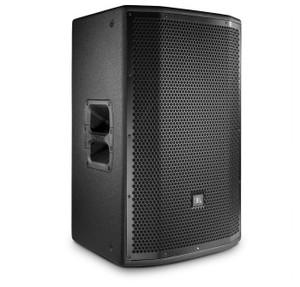"JBL PRX815W  15"" 2-Way Active Speaker"