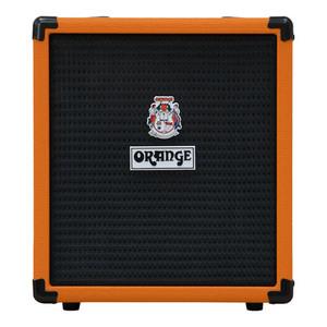 Orange Crush Bass 25 Amplifier