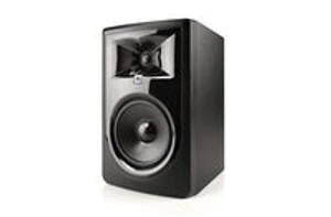 JBL 306PMkII Powered Studio Monitor with 6-inch Woofer