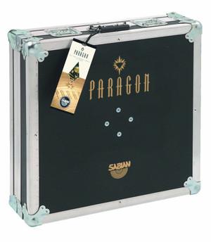 Sabian Paragon complete setup NP5006N