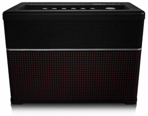 Line 6 Amplifi 75 Guitar amp (75 watts)