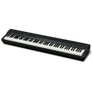 Casio PX160 Privia digital piano
