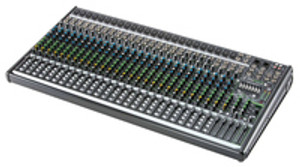 Mackie ProFX30v3 30 channel mixer