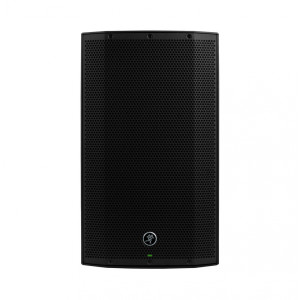 "Mackie Thump12A 12"" 1000W Powered Loudspeaker"