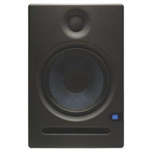 "PreSonus ERIS E8 8"" High Definition Active Studio Monitor"