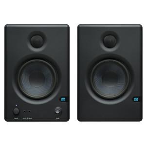 PreSonus ERIS E4.5 studio monitor pair