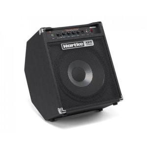 "HartkeKickback KB1515"" Bass Combo Amp 500W"