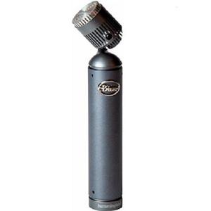 Blue Hummingbird adjustable small-diaphragm condenser microphone