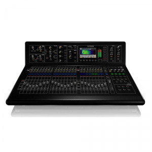 Midas M32IP M32 Series 40ch Digital Console for Live and Studio