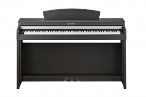 Kurzweil M230SR Piano Rosewood Digital Console Piano with Arranger