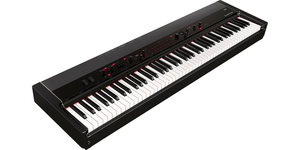 Korg Grandstage 88 88-Key Digital Stage Piano