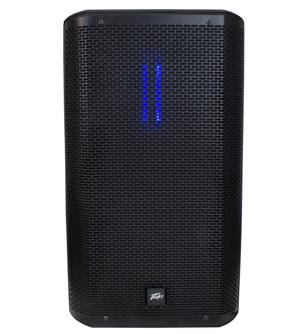 """PeaveyRBN112 12"""" Powered Speaker"""